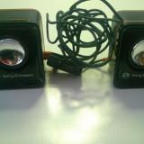 Boxe Portabile Pentru Sony Ericsson MPS-70 Originale
