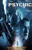 Film - PSYCHIC - Nou, Sigilat, DVD, Franceza