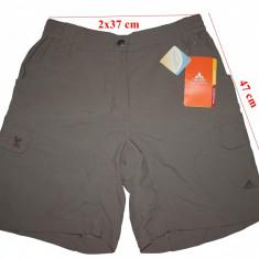 Pantaloni scurti Vaude, dama, marimea 40 !!!NOI CU ETICHETA!!! - Imbracaminte outdoor Vaude, Marime: M, Femei