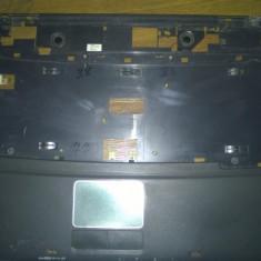 CARCASA PALMREST+BOXE LAPTOP ACER EXT 5230 5630 SERIES 38.4Z405.XXX - Carcasa laptop
