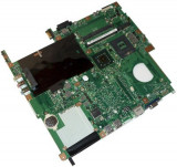 PLACA DE BAZA LAPTOP ACER EXTENSA 5230 5620 5630 TRAVEL 5730 Functionala!