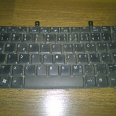 TASTATURA ORIGINALA LAPTOP ACER EXT 4120-5630 TRAVEL 4320-5720 NSK-AGLOG - Tastatura laptop
