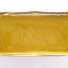 Ceara pt epilat traditionala naturala, ceara pentru decantor Chemofin, 1 kg - Ceara epilare
