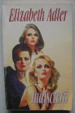 Elizabeth Adler - Indiscretii ( roman de dragoste ), Elizabeth Hand