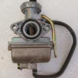 Carburator Atv 107cc - 110cc