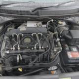 Vand Motor Ford mondeo MK3 2.0 TDDI,