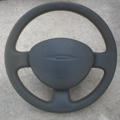 Volan Fiat Punto 2 an 2001, PUNTO (188) - [1999 - 2013]