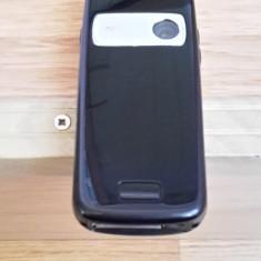 Nokia 6020 / STOC / NEGRE / NECODATE, Negru, Nu se aplica, Neblocat