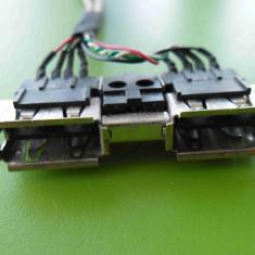 Modul Conector USB Mufa Toshiba Satellite A300