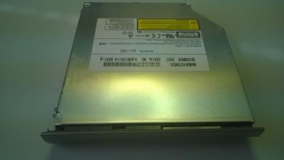 BD-ROM Blu-Ray Laptop Sony Vaio PCG-8112L  DVD CD foto