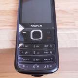 Nokia 6700 classic negru stare 10/10 reconditionat cu carcasa originala - Telefon mobil Nokia 6700