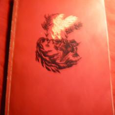 M.Breslasu -Alte Niste Fabule mici si mari pentru mari si mici, 1961 - Carte Fabule