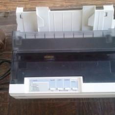 Inprimanta matriciala Epson LX-300+II - Imprimanta matriciale