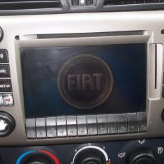 Navigatie fiat - Navigatie auto