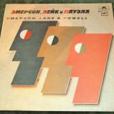 Disc vinil Emerson, Lake & Powell - Emerson,Lake & Powell