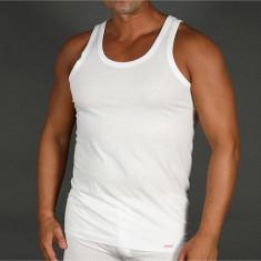 Maieu - maieu barbati - maieu slim fit - maieu fashion - - Maiou barbati, Marime: XS, S, M, L, L/XL, Culoare: Din imagine
