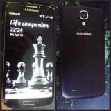 Samsung Galaxy S4 Black Edition 16GB, Liber in orice retea