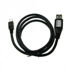 Cablu de date Hama MINI USB UNIVERSAL