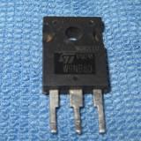 W9NB80 STW9NB80