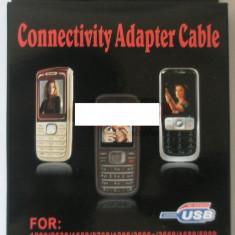 Cablu date CA-50/ Nokia 1200
