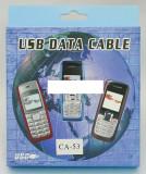 Cablu de date Nokia CA-53