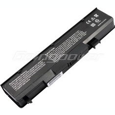 Baterie laptop compatibila noua Fujitsu Siemens Amilo Pi3540, Pi3525 6 celule, 4400 mAh