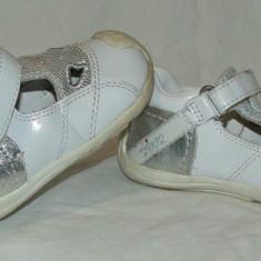 Pantofi copii CHICCO - nr 21, Culoare: Din imagine, Fete
