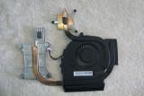 Cooler cu ventilator laptop Lenovo Thinkpad E531