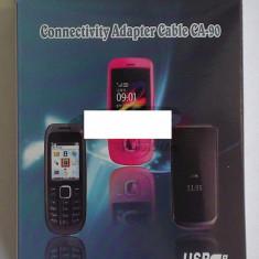 Cablu date Nokia 2220 slide CA-90