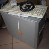 Calculator desktop Pentium 1.5GHz, Intel Pentium, 1 GB, 40-99 GB