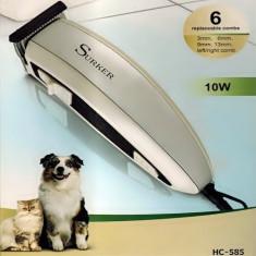 Masina de tuns animale Surker HC 585