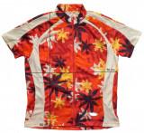 Tricou bicicleta ciclism LOFFLER original ( dama XL) cod-171373, Tricouri