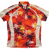 Tricou bicicleta ciclism LOFFLER original ( dama XL) cod-171373 - Echipament Ciclism, Tricouri
