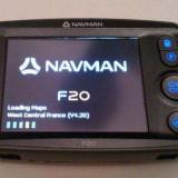GPS Navman F20