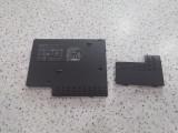 Capace hdd , ram netbook Acer Emachines eM350 NAV51