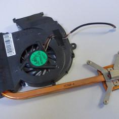Sistem racire ACER 4520 cooler + radiator AMD 4520 4520G 4420 4420G
