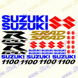Suzuki-v2_Stickere Moto_TuningCod: SET-003