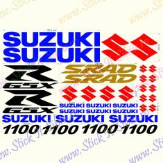 Suzuki-v2_Stickere Moto_TuningCod: SET-003
