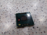 procesor laptop INTEL core 2 duo T6400 2.00/2M/800 socket P