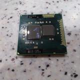 Procesor laptop INTEL P6000 pentium dual core 1, 86 Ghz socket G1, Intel Pentium Dual Core, 1500- 2000 MHz, Numar nuclee: 2