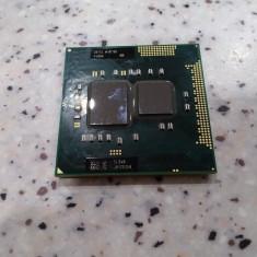 procesor laptop INTEL P6000 pentium dual core 1,86 Ghz socket G1