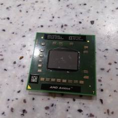 procesor laptop AMD Athlon 64 X2 QL-62 dual core 2 Ghz socket S1G2
