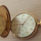 Zenith - Ceas de buzunar vechi
