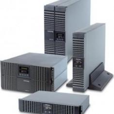 UPS Socomec Netys RT 9000VA