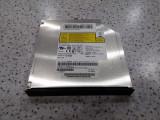 unitate optica DVD-RW laptop Acer Aspire 6530G , ad-7560s