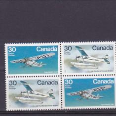 Transporturi ,avioane militare ,Canada.