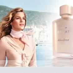 Vand Parfum Eclat Femme Oriflame