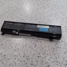 baterie netestata laptop Toshiba Tecra A4