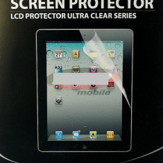 Folie protectie display Apple iPad Air