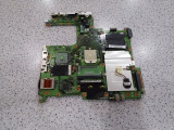 placa de baza laptop Acer Travelmate 7510 defecta